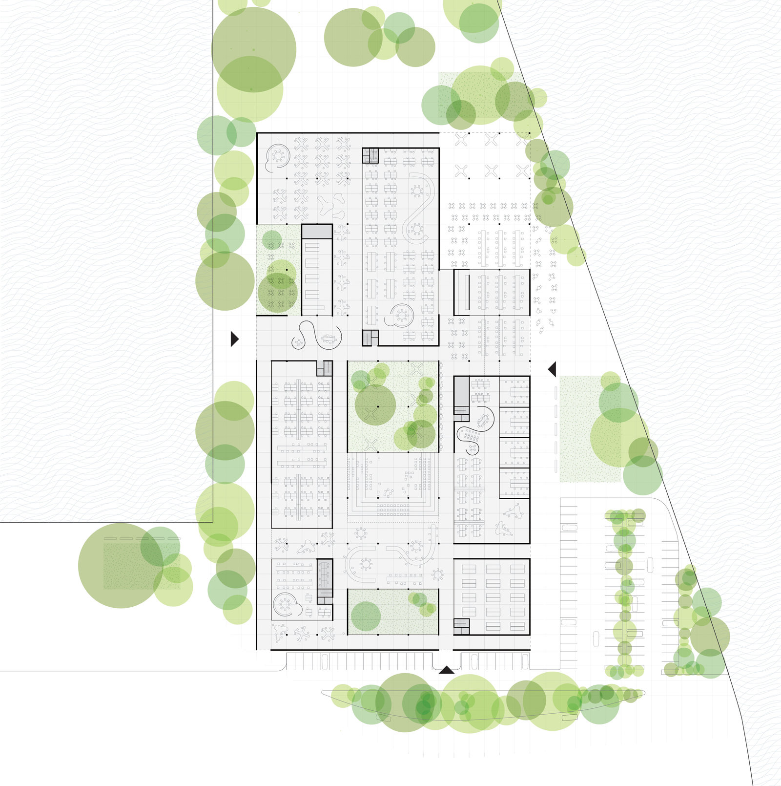 Gowanus plan 01 green trees 01 1600 xxx q85