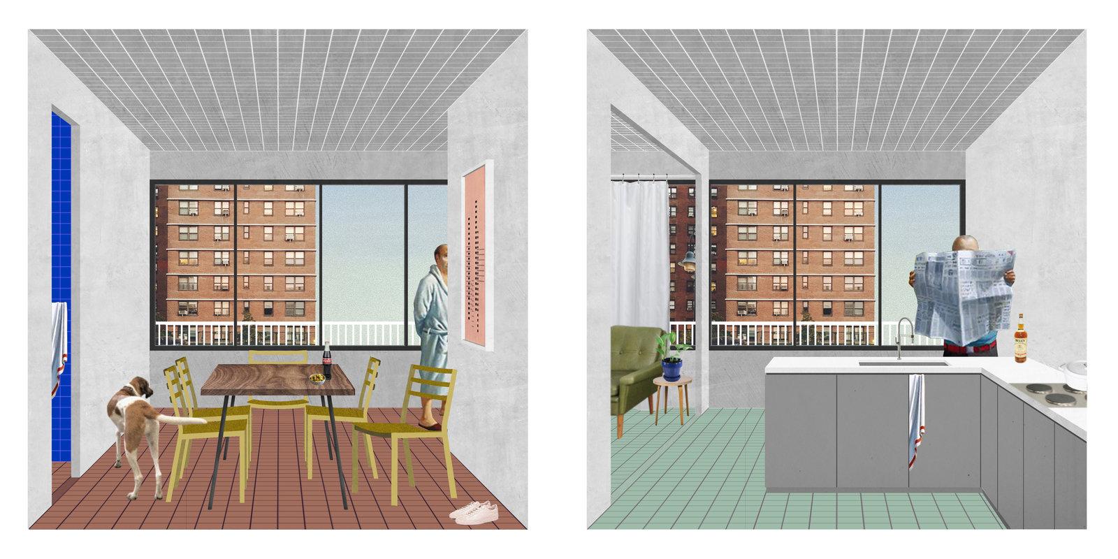 10x11 kitchen designs.  U Shaped Kitchen Designs X on 10x8 kitchen designs 14x14 16x16 13x13